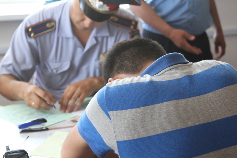 Казахстанцам напомнили о бесполезности анонимных жалоб в госорганы