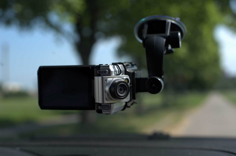 Сертификаты на видеорегистраторы в суде не понадобятся - МВД