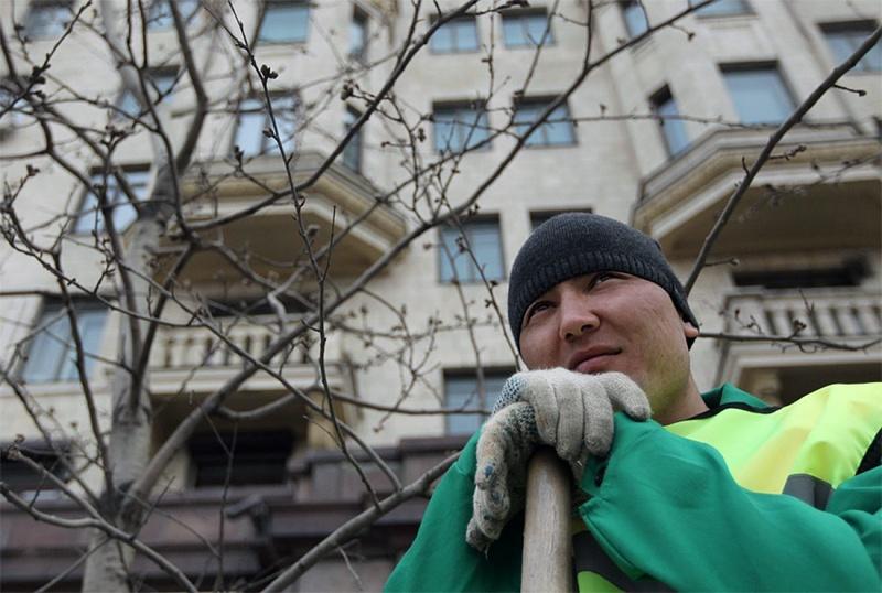 Новости миграционной службы россии для украинцев