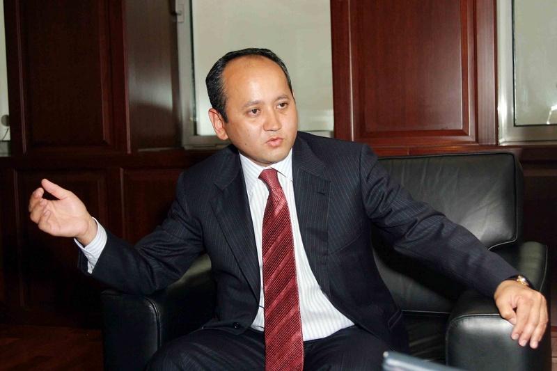 Судьба Мухтара Аблязова решится 4 марта