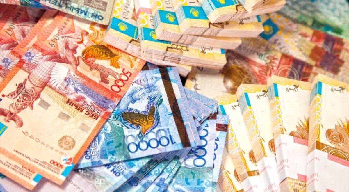 Нацбанк РК выделит банкам деньги для решения проблем в сфере ипотеки