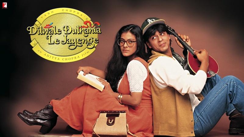 Непохищенная невеста кино индия