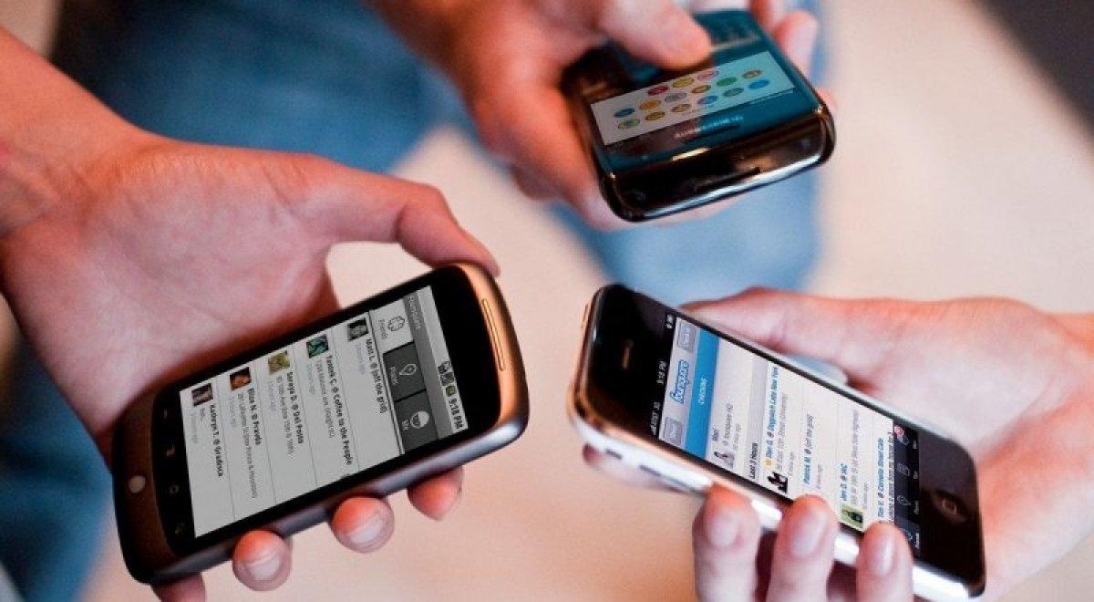Почти 300 тысяч мобильных номеров были отключены после завершения срока их обязательной регистрации в Казахстане
