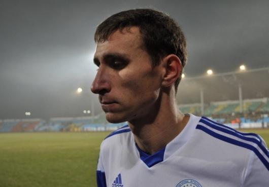 Умер от свиного гриппа немецкий футболист