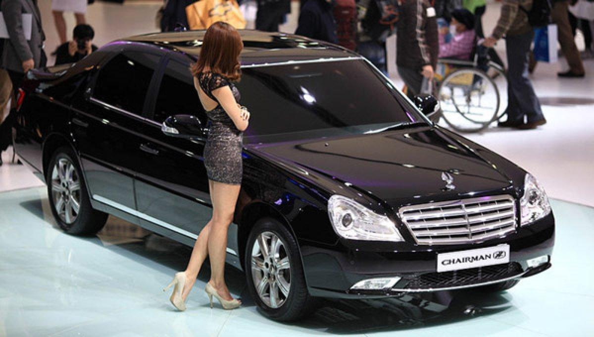 Купить автомобиль очень просто Возьми автокредит в Челябинске ЗДЕСЬ новые фото