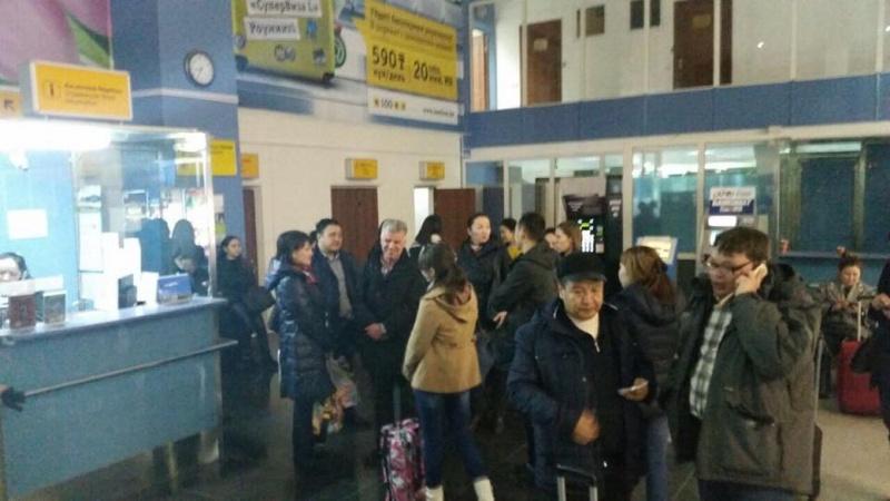Цена билета на самолет актобе астана билеты самолет барнаул-москва
