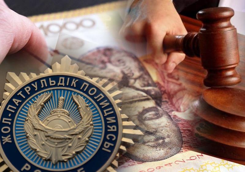 Коллаж © Tengrinews.kz