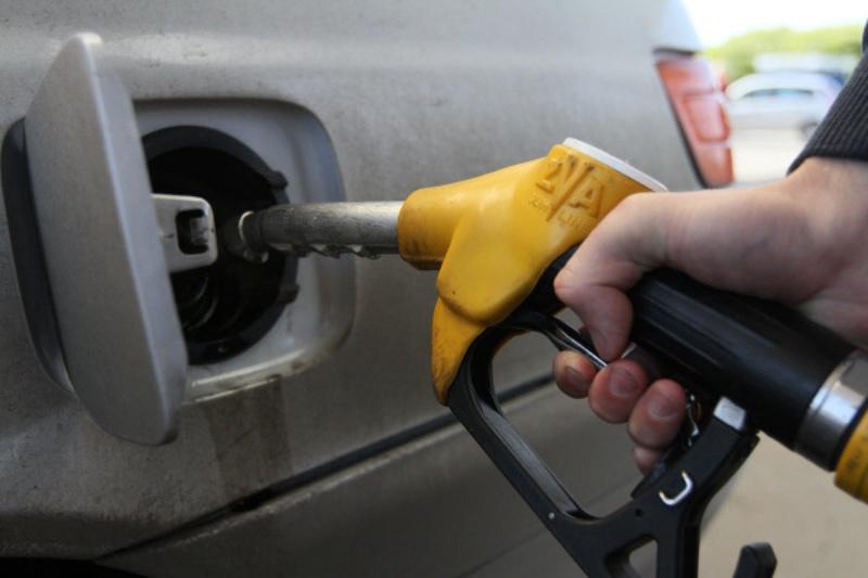 В Казахстане могут прекратить производство бензина марки АИ-80
