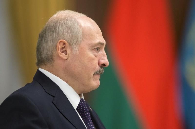 Александр Лукашенко. РИА Новости©