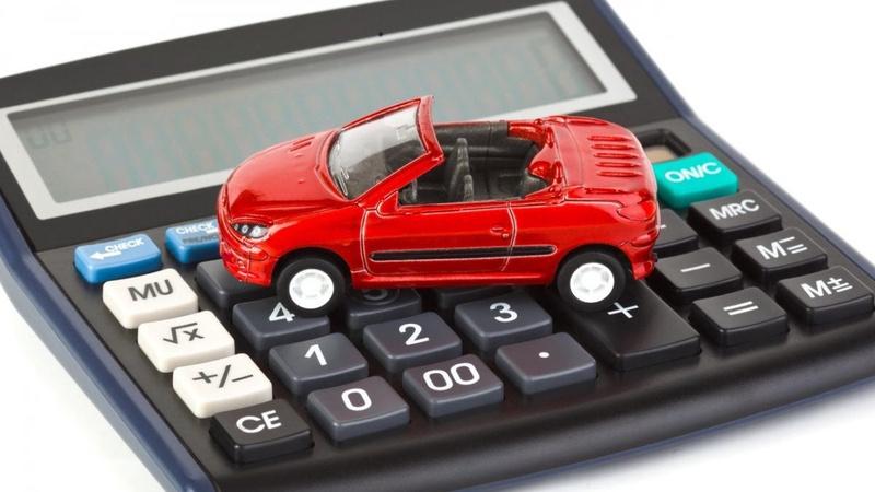 Дадут ли автокредит если вносишь 30 процентов