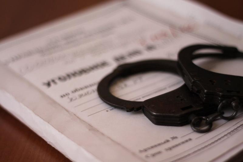 Подозреваемый по факту смерти солдата в Актау арестован