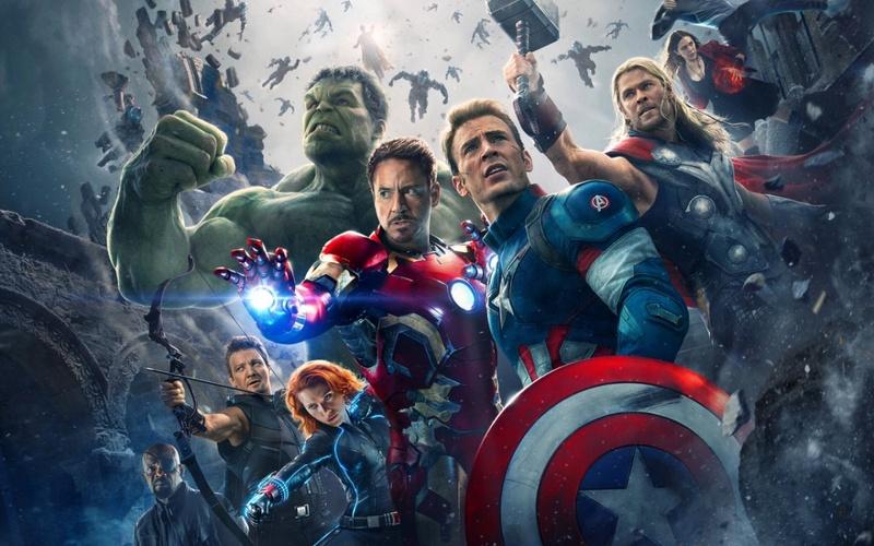 Фрагмент официального постера к фильму с сайта kinopoisk.ru