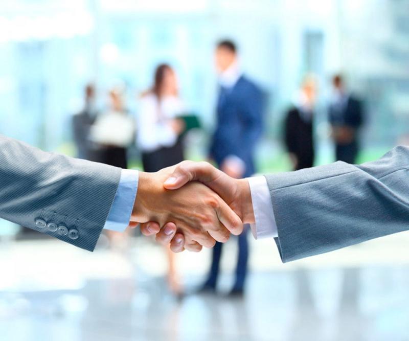 Антикоррупционное ведомство РК рассматривает партнерство с международными экспертами