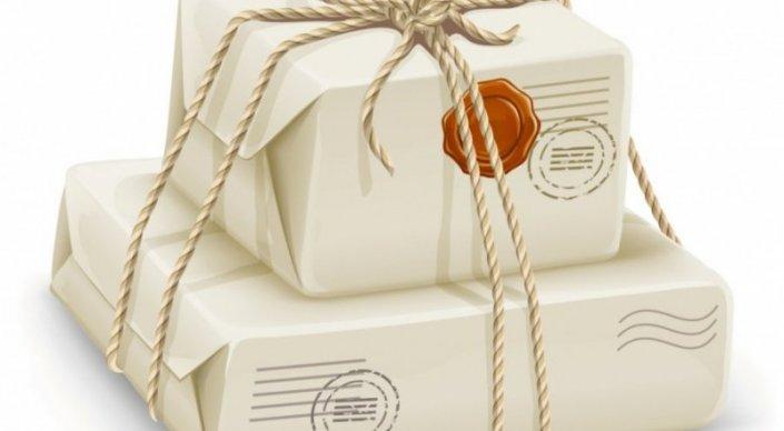 Информацию о посылках разъяснили в Минфине РК