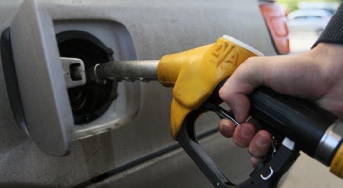 стоимость бензина в узбекистане 2015 кровопролитная