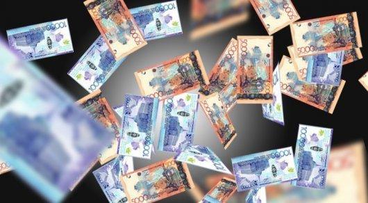 Налоги С Выигрыша В Букмекерской Конторе Казахстане
