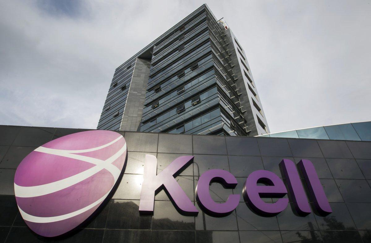 В костанайской области суд снизил долг заемщика перед банком на 21 млн тенге