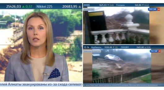 Новости октябрьский донецкая область