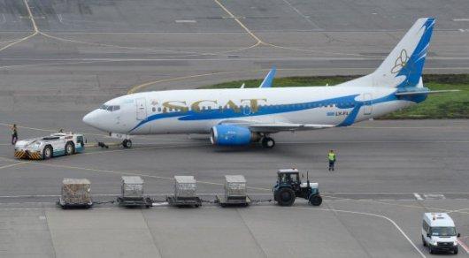 Сколько стоит билет на самолет скат алматы-шымкент купить авиабилет санкт-петербург симферополь все авиарейсы