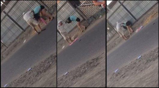 Видео жестокие девки фото 687-798
