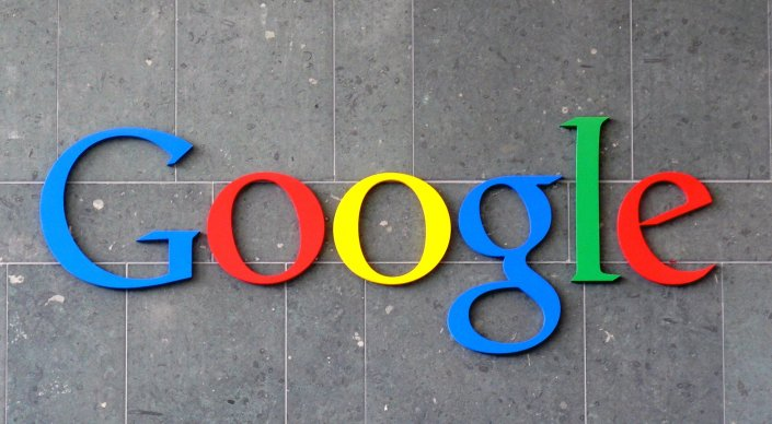 Google объявил о неожиданной реструктуризации