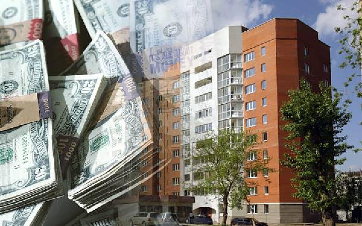 Ипотека с плохой кредитной историей как взять в 2017 году