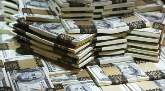 Азиатские банки взять кредит взять кредит под расписку в новочеркасске