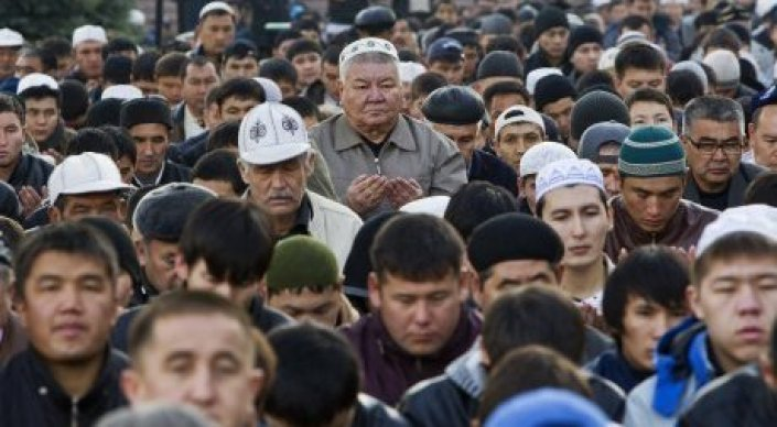 Казахстанцам дадут один день отдыха среди недели в сентябре