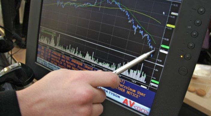 Национальный банк Казахстана установил базовую ставку на уровне 12 проценто ...