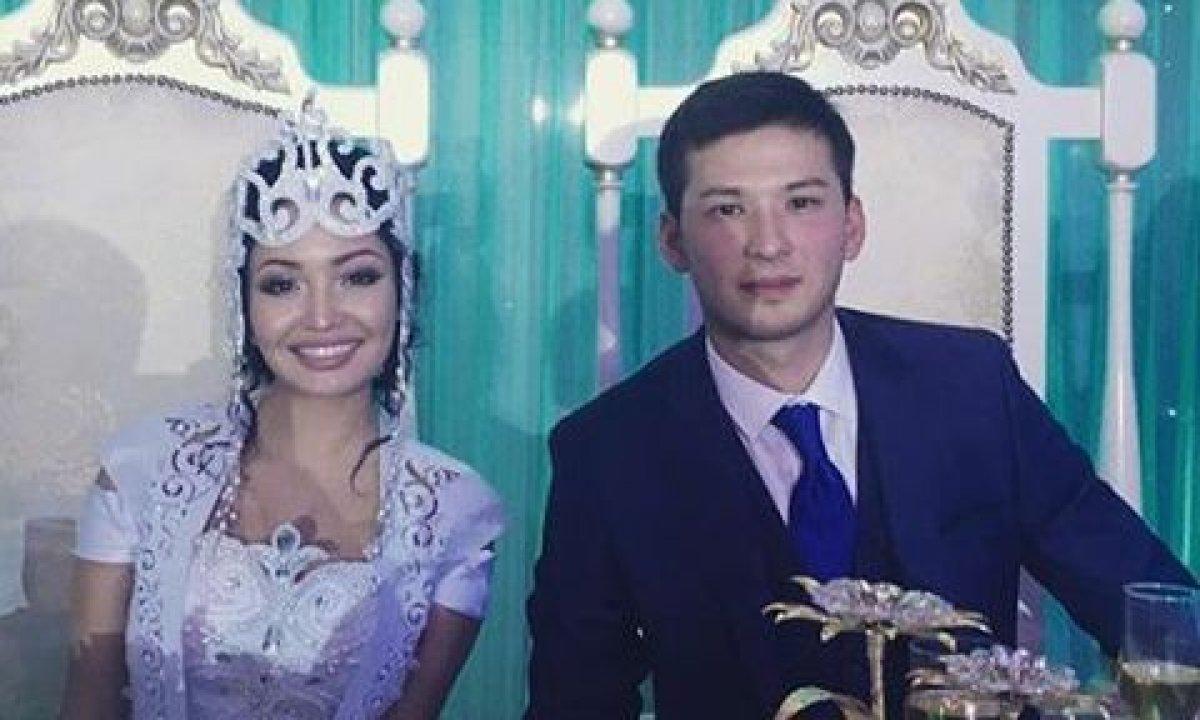 Поздравления на узату той на русском языке фото 207