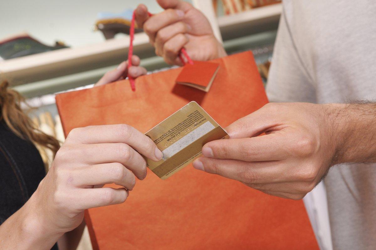 В Казахстане создают национальную систему для платежных карточек