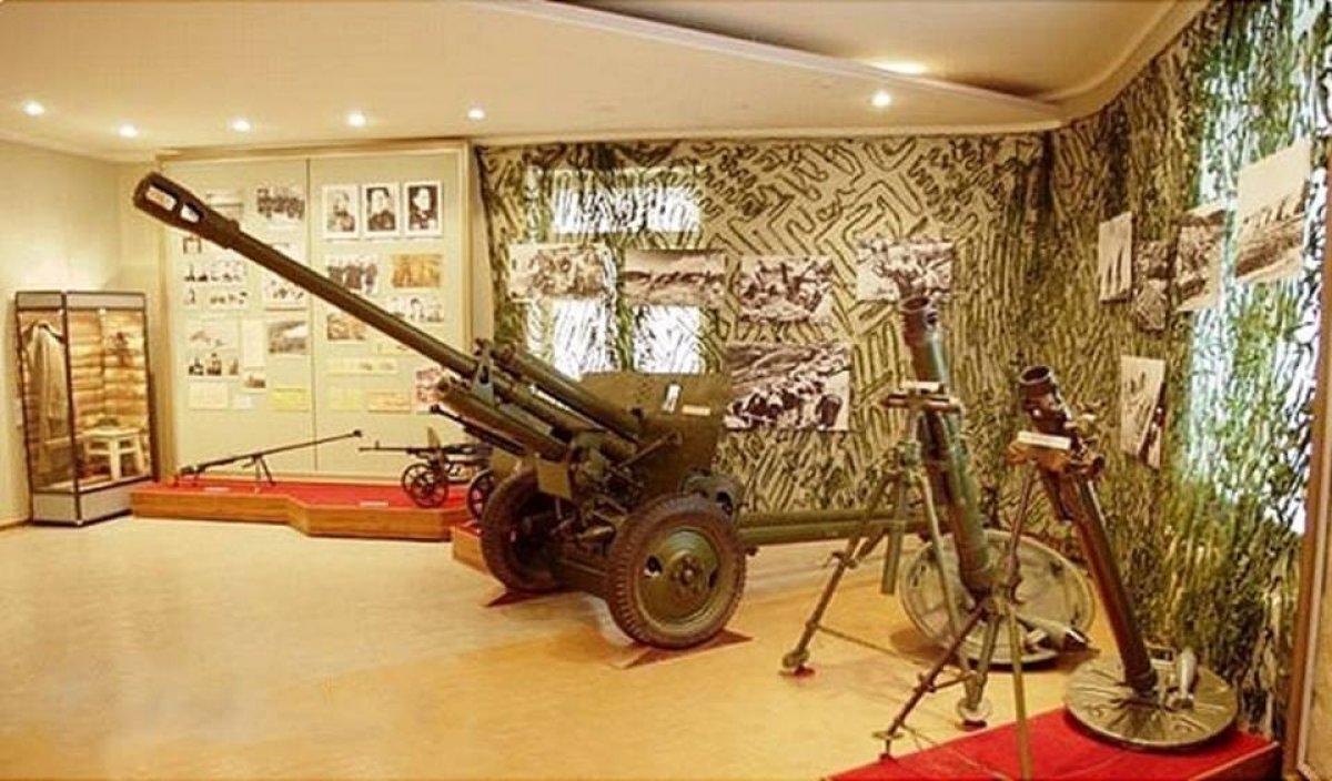 статус товара военный музей алматы и фото папашей сношаються