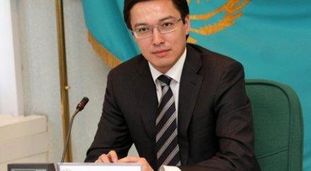 Данияр Акишев назвал причины укрепления тенге по отношению к доллару