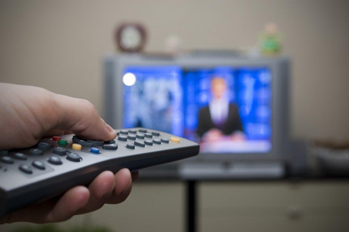 Закон о рекламе раздел телевидение 2017