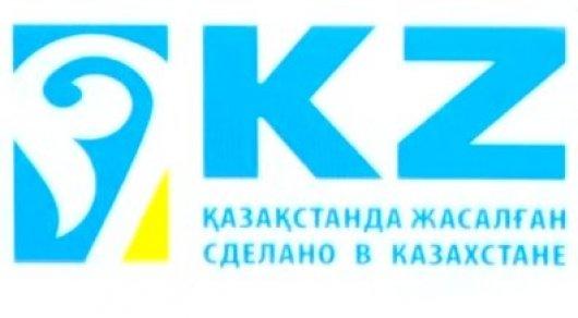 Фото с сайта mir24.tv
