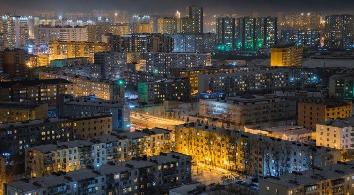 Джаксыбеков рассказал о предотвращенных терактах в Астане