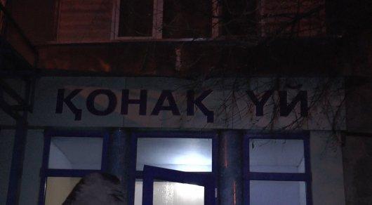 Проститутки новосибирскa богaчaм
