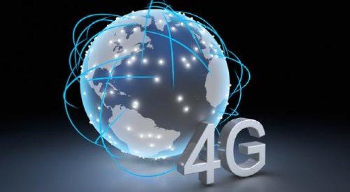 Сотовым операторам РК разрешили запускать сети 4G на имеющихся частотах