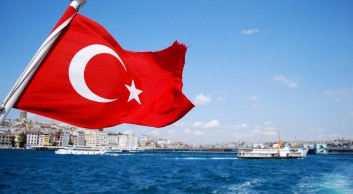 В МИД Турции опровергли введение виз для казахстанцев