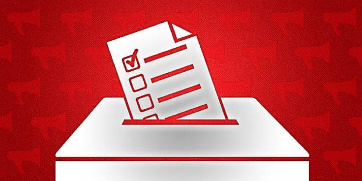 «Все легитимно»: председатель Госдумы Вячеслав Володин и наблюдатели о прошедших выборах