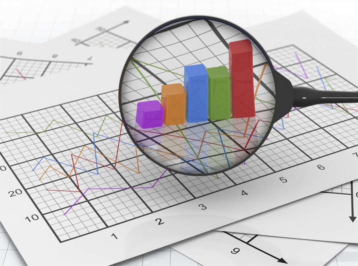 analyzing and interpreting data bims