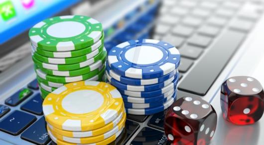 Интернетте инвестициясыз казинода ақша табу