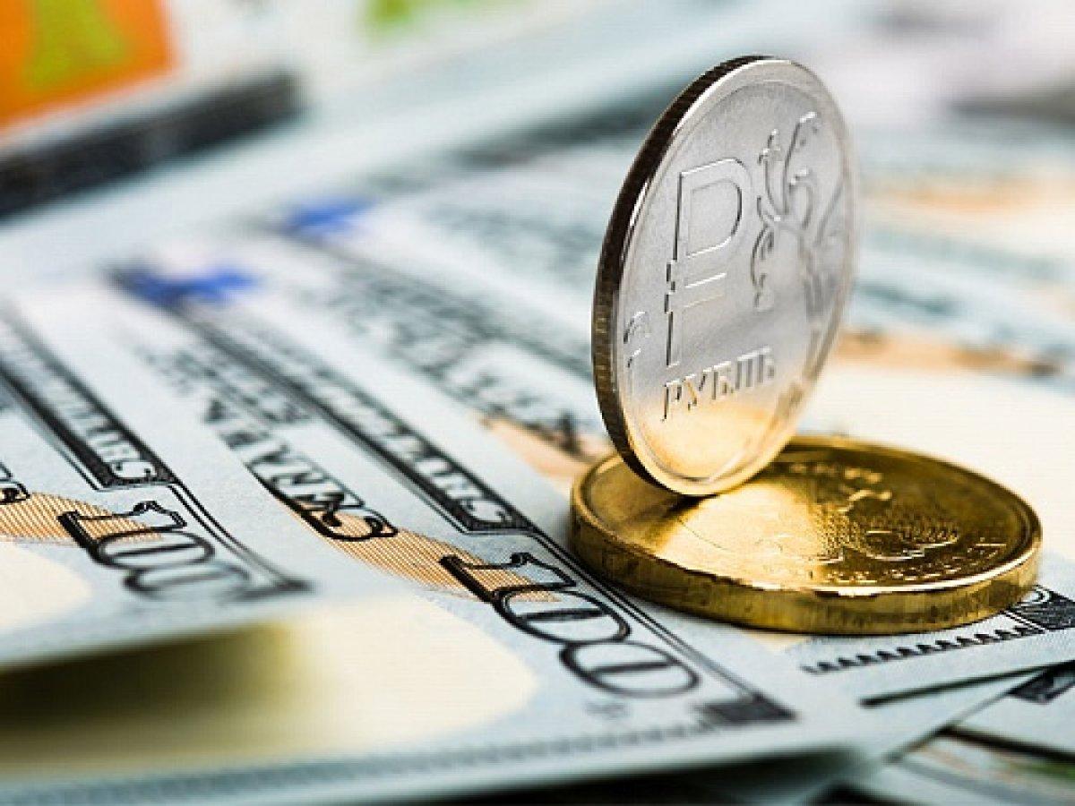 Рубля к доллару график форекс