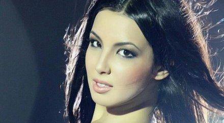 Узбекское порно в шоу бизнесе старушками частное