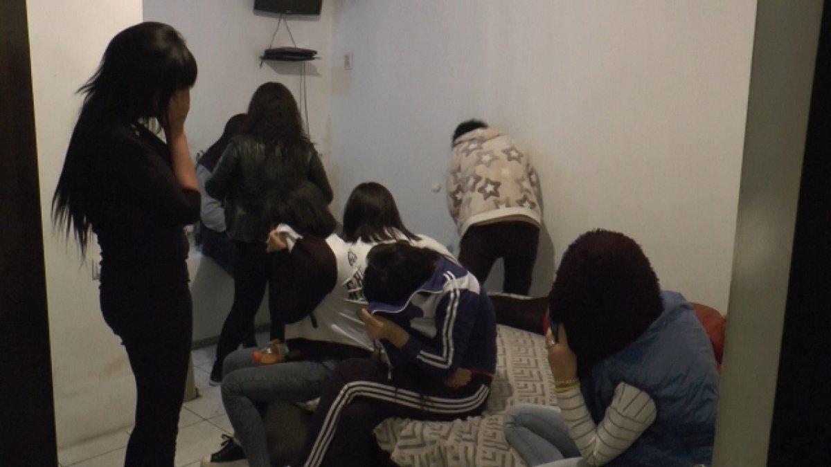 Праститутки с кавказа, Кавказские проститутки, армянки, азербайджанки 25 фотография
