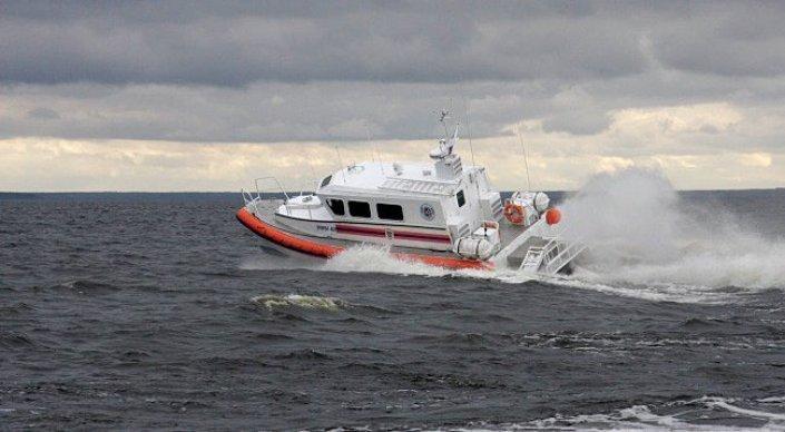 Попытка спасателей из Талдыкоргана купить катера за 2 миллиона долларов привела к уголовному делу