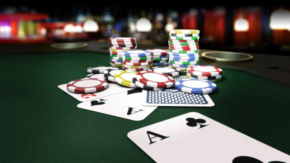 казино 888 официальный сайт