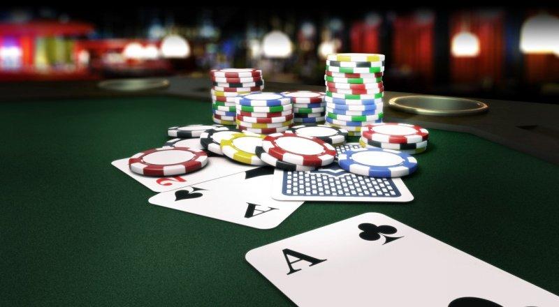 Онлайн покер кз азартные игры игровые автоматы играть сейчас онлайн бесплатно лягушка