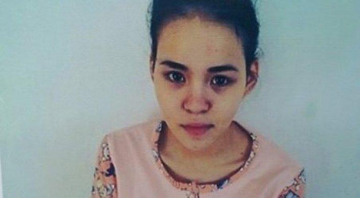 Девушку, которую принудительно лечили от шизофрении в ЮКО, признали вменяемой