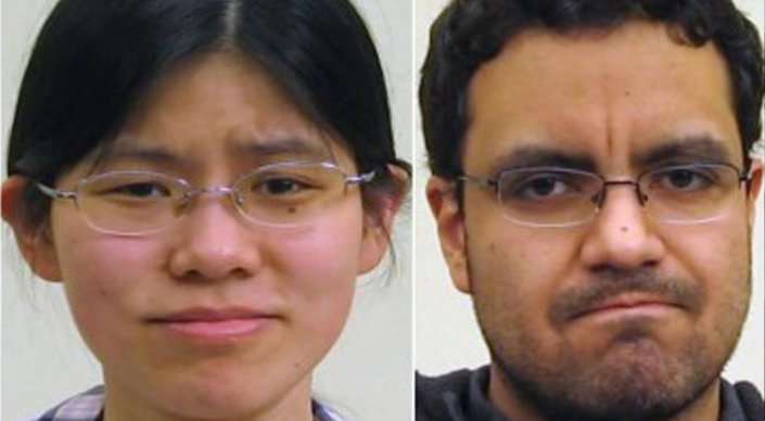 Ученые выявили самое понятное всем жителям Земли выражение лица
